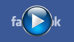 Facebook video exggerations
