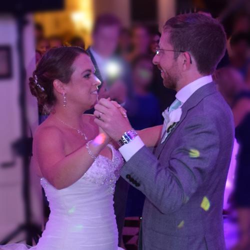 Wedding Photos: Laura and Daniel at Stone Quarry Hill Art Park and Lincklaen House, 9/26/15
