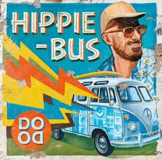 """Dodo_auf_Instagram__""""Out_now__Happy_Birthday_Hippie-Bus__Love_is_in_The_Air___hippiebus_https___itunes_apple_com_ch_album_hippie-bus-radio-edit-single_id966135584"""""""