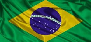 brasilien-flagge-wallpapers_32951_1920x1200
