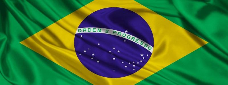 Eintanzen für Brasilien