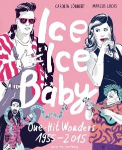 Ice_Ice_Baby_Cover_web_mittel2