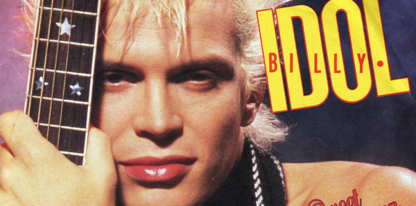 billy_idol-sweet_sixteen