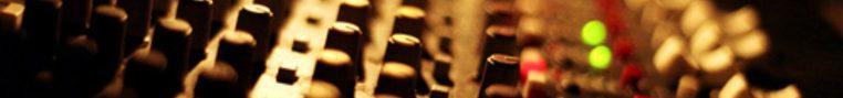 cropped-cropped-soundboard-5-1.jpg