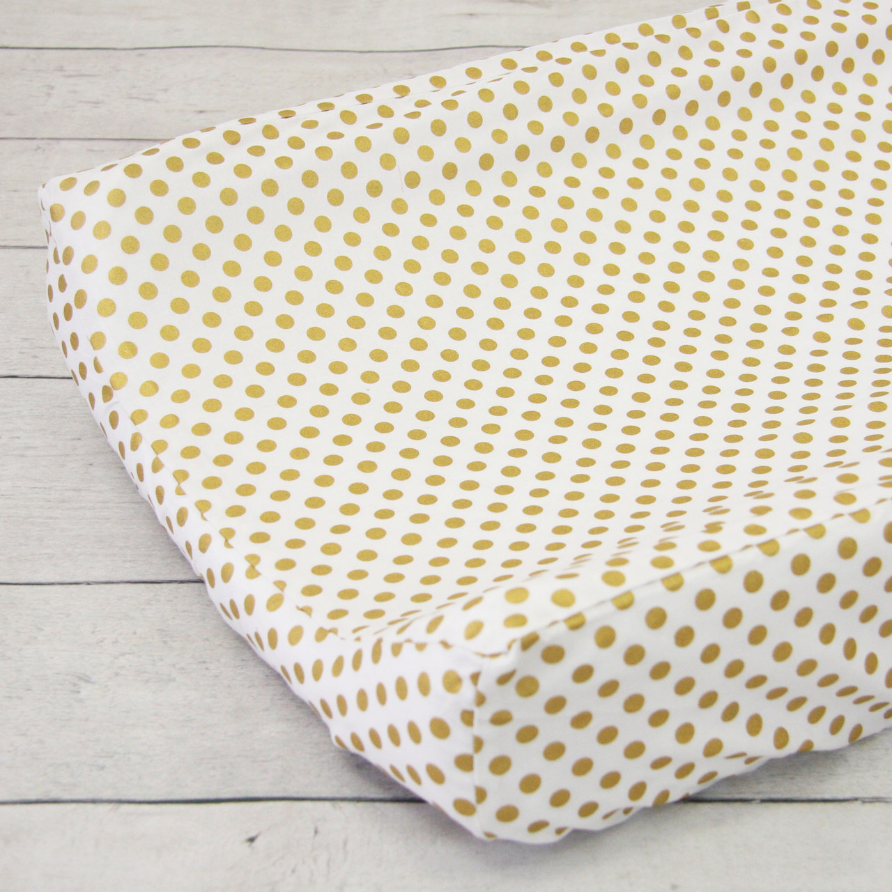 Fullsize Of Changing Pad Cover