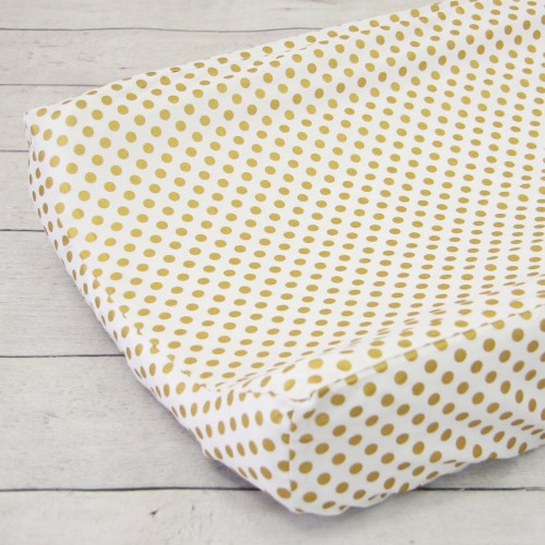 Medium Crop Of Changing Pad Cover