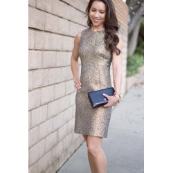 Great 12 02 16 Petite Style Script G Holiday Party Dress Ann Taylor G Shimmer Dress Nordstrom Bloomingdales Aqua Dress Petite Fashion Style 016 Party Dresses 2015 Party Dresses Shop