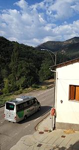 altpirineu_carretera