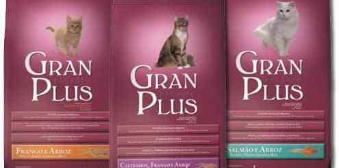 GranPlus-Gatos-petrede