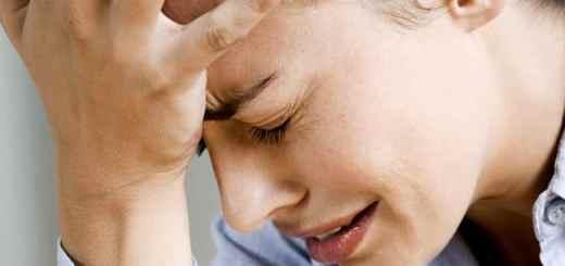 mulher-chorando-triste-indignada-petrede