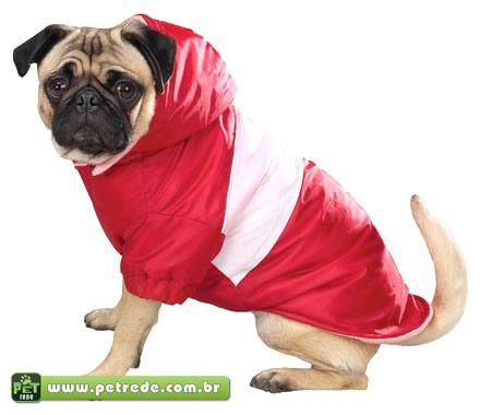 cachorro-pug-agasalho-frio-inverno-petrede