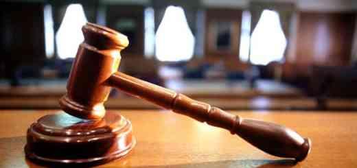 justica-lei-juiz-corte-tribunal-processo-petrede