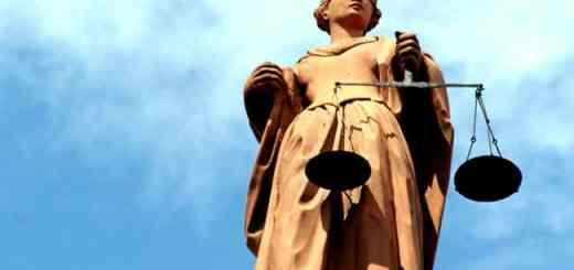 lei-justica-juiz-corte-tribunal-processo-petrede