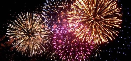 fogos-de-artificio-petrede