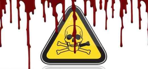 cuidado-veneno-sangue-petrede