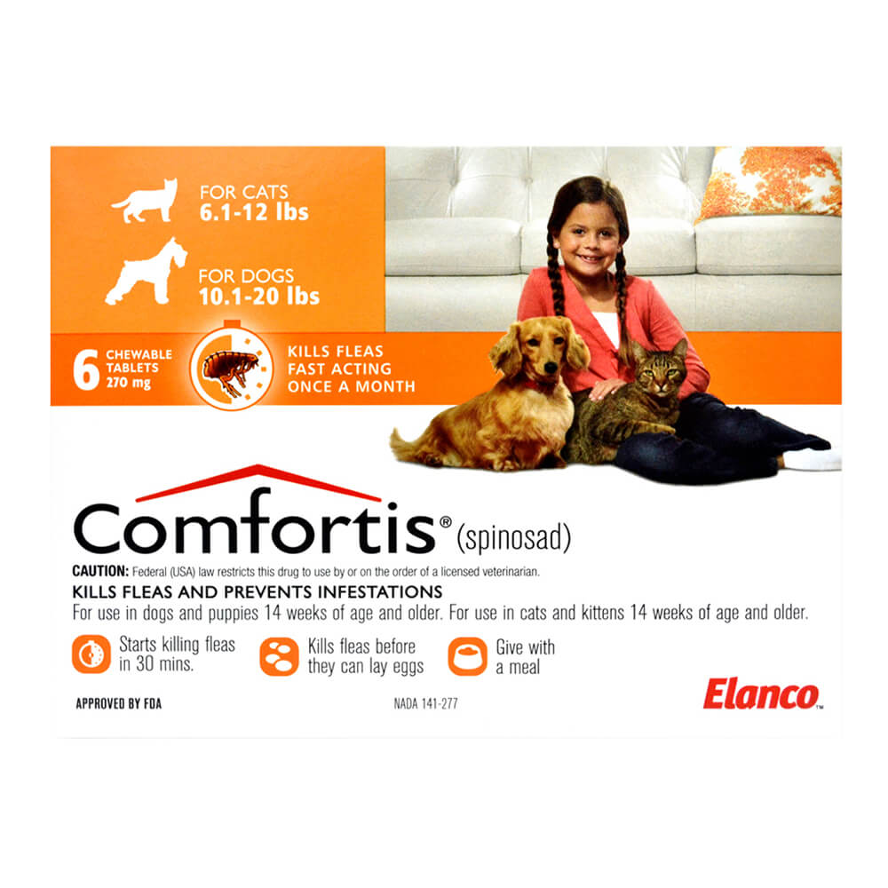 Modern Lb Lb Cats Orange Count Comfortis Lb Lb Count Where Can I Buy Comfortis Without A Vet Prescription Comfortis Without A Vet Prescription Usa houzz-03 Comfortis Without A Vet Prescription