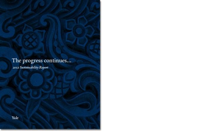 Sustainability_2012Progress1