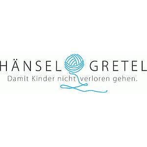 Die Stiftung Hänsel + Gretel fördert Kinderbewusstsein in Deutschland.