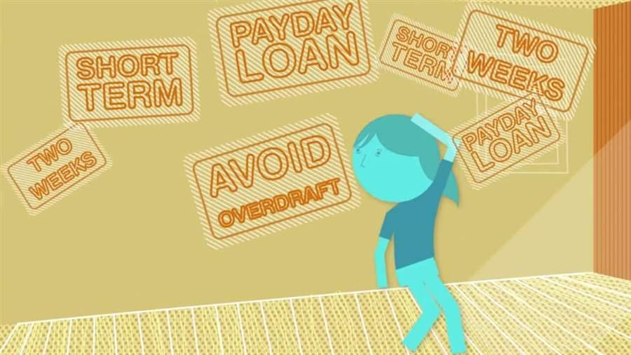 Trial, Error, and Success in Colorado's Payday Lending Reforms