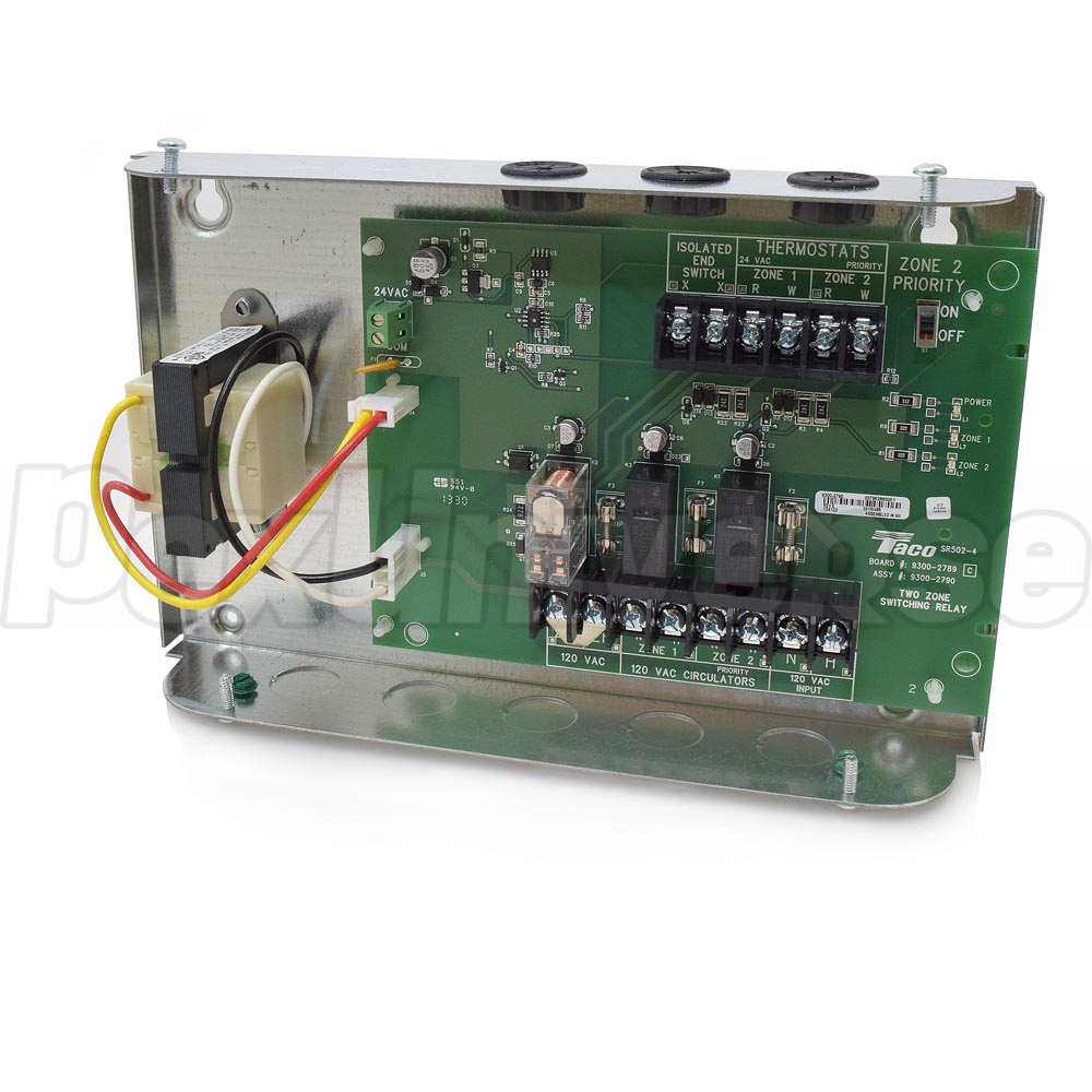 Taco Wiring Diagram Sf5 Library Cartridge Circulator Best A S Relay Collection Rh Saiadsco Pump Fullsize