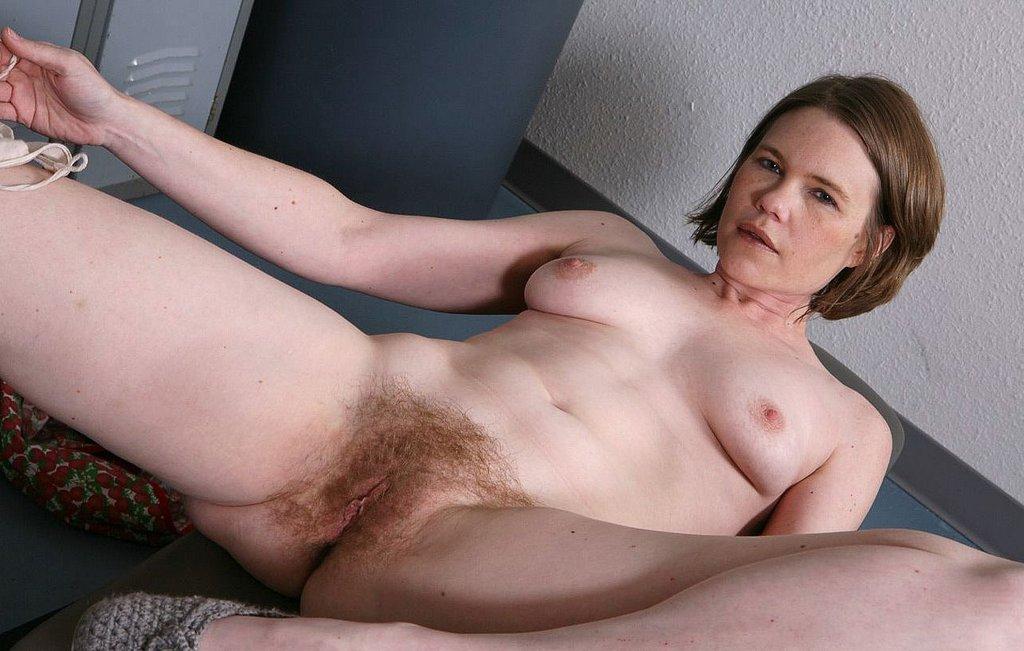 full figured mature women porn