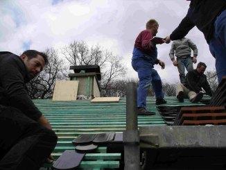 2008_04_Pfadfhaus-Dach-12