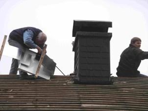 2008_04_Pfadfhaus Dach-2