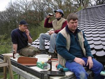 2008_04_Pfadfhaus Dach-21
