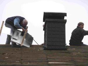 2008_04_Pfadfhaus-Dach-2