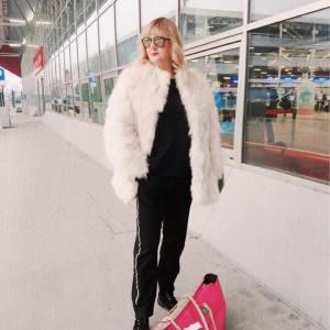 Ready sicilia  happy day travel fashiontrend instadaily instafashion luxuryhellip