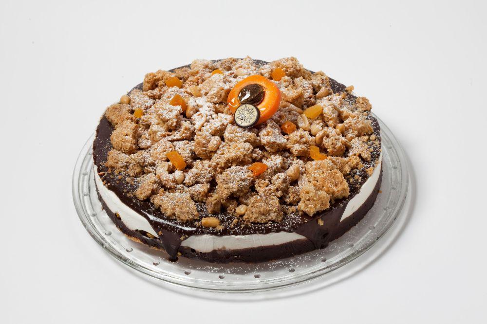 torta-solni-cvet