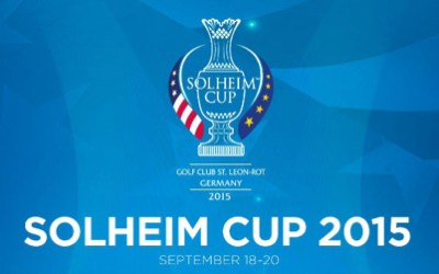 PGA Member Solheim Cup Ticketing Information