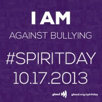 wpid-SpiritDay_Badge-1.png