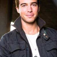 Ryan Carnes Lucas Jones