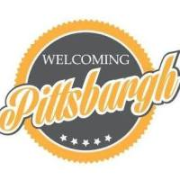 WelcomingPghLogo