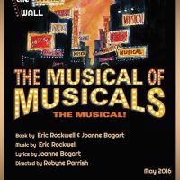 Poster-Musical-7501