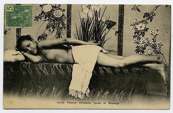 Nackt Fotos von Amateur Frauen - Zeige deine Sex Bilder
