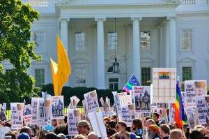 lgtbprotest