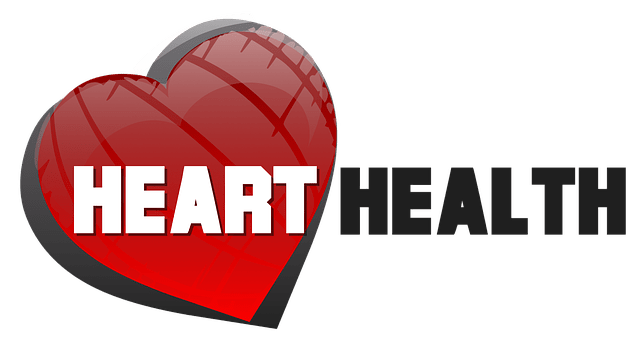 Brief Information About Heart Healthy Diet Foods You Should Avoid (1)