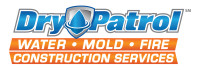 DryPatrol_WMF_CONSTRUCTION SERV Logo_4Color_paths
