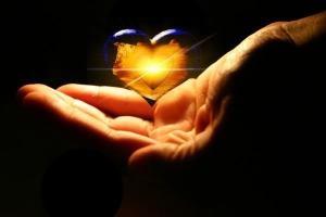 give-love