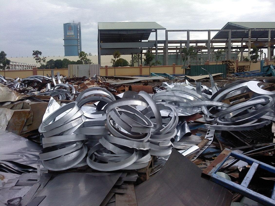 thu-mua-phe-lieu-trang-minh Địa chỉ thu mua phế liệu giá cao tại TP. Hồ Chí Minh