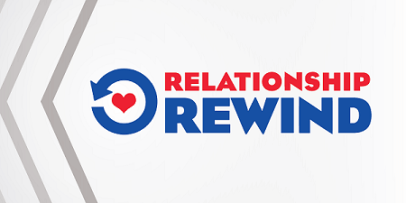 Rewind Your Relationship