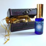 Treasureful Shine - Treasure Chest Included With Purchase