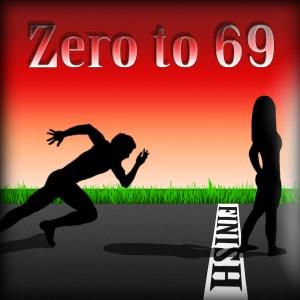 Zero to 69