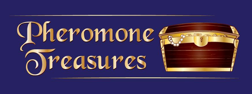 Pheromone Treasures Logo