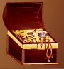 Pheromone Treasures fav