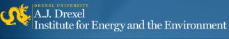 Drexel_Institute_Energy_Environment-twoline-lt(1)