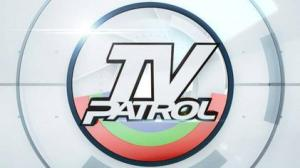 TV_Patrol_Logo