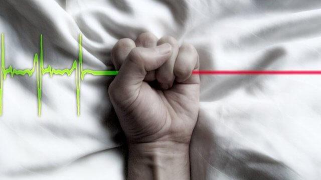euthanasia_image (1)